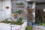 جاجیگا - هتل آپارتمان کرمان