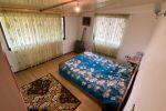 جاجیگا - آپارتمان مبله در رامسر