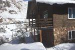جاجیگا - رزرو اقامتگاه در آسارا