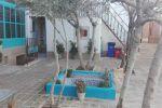 جاجیگا - هاستل در اصفهان
