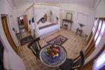 جاجیگا - رزرو بوتیک هتل در اصفهان