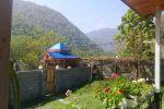 جاجیگا - اجاره خانه روستایی ماسال