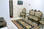 جاجیگا - اجاره آپارتمان مبله در بابلسر