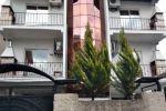 جاجیگا - اجاره آپارتمان مبله ساحلی