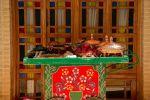 جاجیگا - رزرو اقامتگاه در زنجان