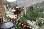 جاجیگا - رزرو ویلا تهران
