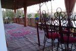 جاجیگا - خانه روستایی در ماسال