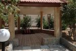 جاجیگا - اجاره ویلا در شیراز