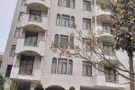 جاجیگا - اجاره آپارتمان مبله تهران
