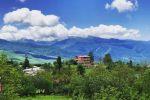 جاجیگا - ویلا در رودبار