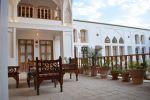 جاجیگا - اجاره خانه در کاشان