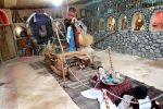 جاجیگا - رزرو اقامتگاه در کاشان