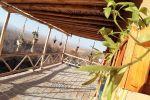 جاجیگا - اجاره اقامتگاه در سمنان