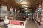 جاجیگا - مهمان خانه گرگان