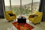 جاجیگا - رزرو آپارتمان مبله آذربایجان شرقی
