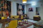 جاجیگا - آپارتمان مبله تهران