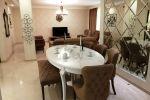 جاجیگا - اجاره آپارتمان مبله در تهران