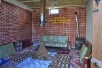 جاجیگا - رزرو خانه روستایی آذربایجان غربی