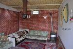 جاجیگا - خانه روستایی ارومیه