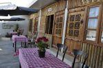 جاجیگا - خانه روستایی در ارومیه