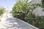 جاجیگا - اجاره خانه در ارومیه