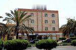 جاجیگا - رزرو هتل آپارتمان در چابهار
