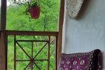 جاجیگا - اجاره اقامتگاه بومگردی در املش