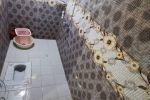 جاجیگا - اقامتگاه بومگردی بوشهر