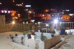 جاجیگا - اجاره خانه در پاوه