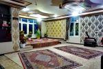 جاجیگا - اجاره اقامتگاه در کرمانشاه
