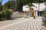 جاجیگا - اجاره خانه در البرز